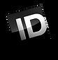 NEW_ID_logo_SD_black_ copy.png