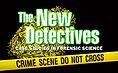 New Detectives.jpg