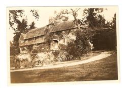 Losely Farm, Ewhurst