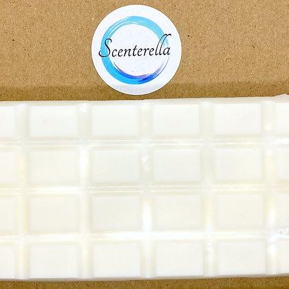 (4 x 6 squares) Snap Bar Wax Melts