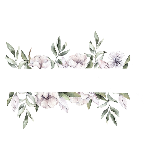 Floral Test Horizontal.png