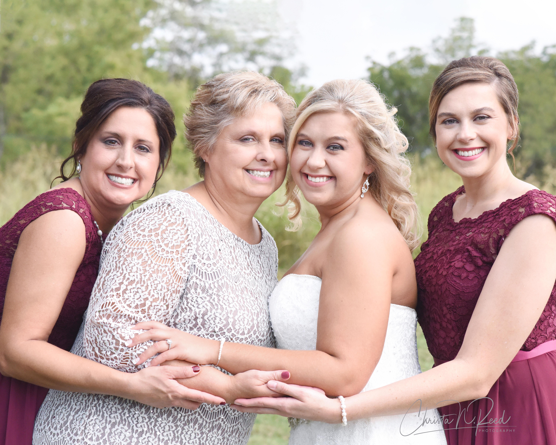 NKY Wedding Photographer Portraits Bride