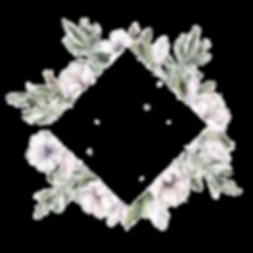 Floral Test.png