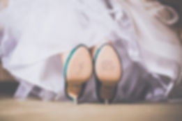 Bride-says-I-DO_edited.jpg