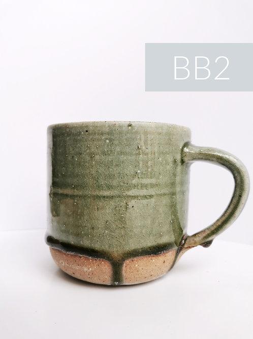 BB Mug (BB2)