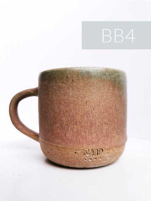 BB Mug (BB4)