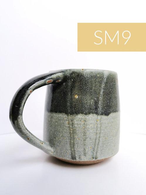 Sid Mug (SM9)