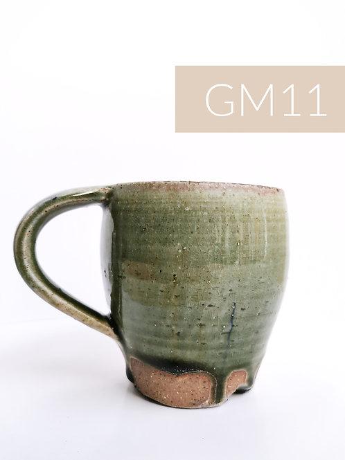 Gallant Mug (GM11)