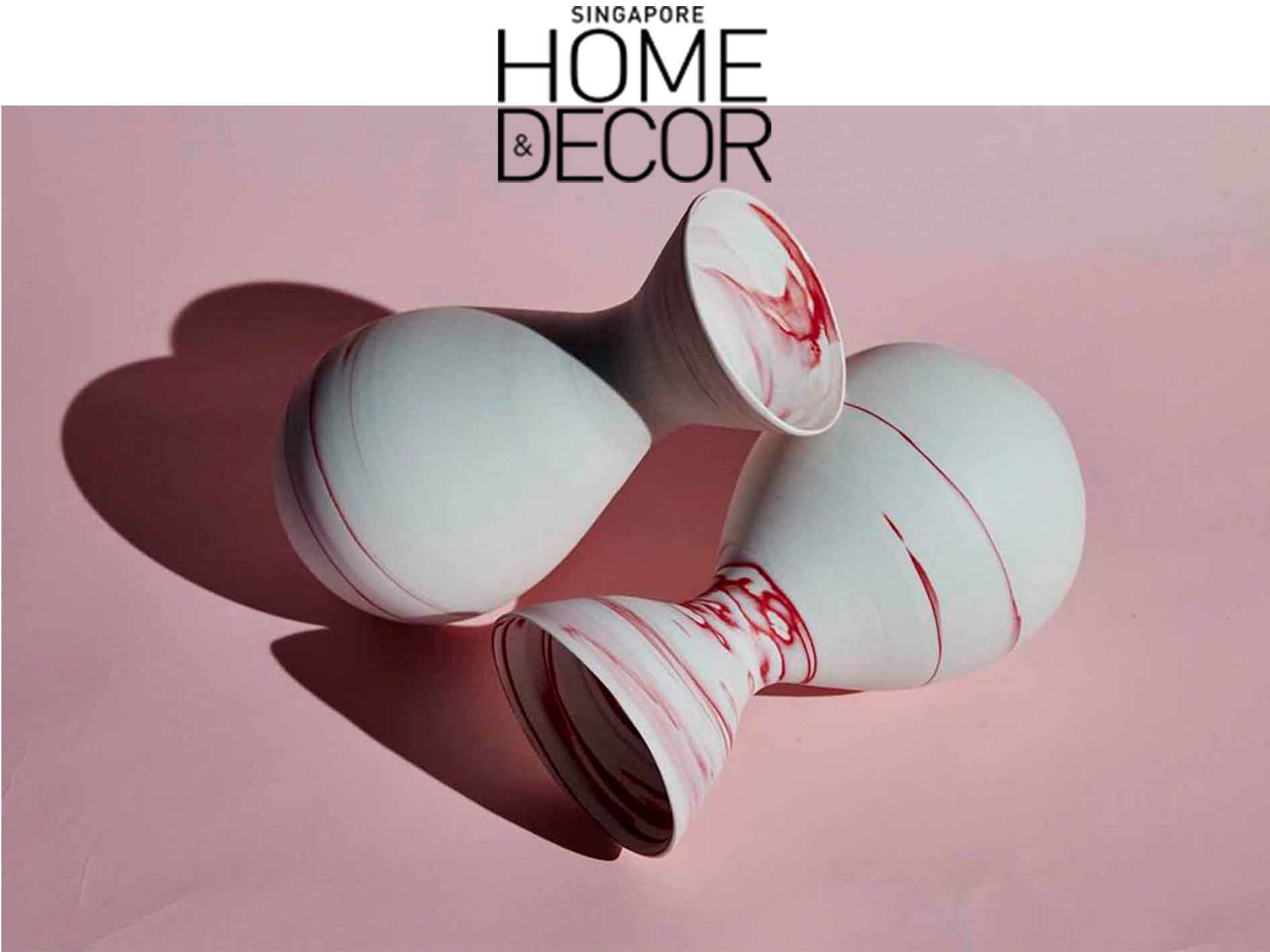 Home and Decor Aug 2017