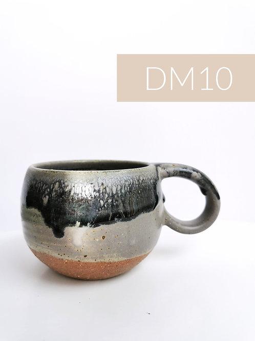 Dino Mug (DM10)