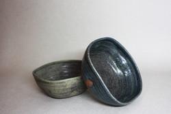 small serving bowls