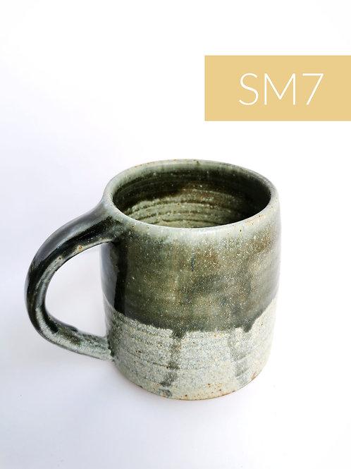 Sid Mug (SM7)