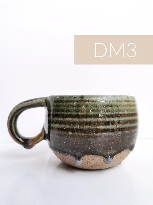 Dino Mug (DM3)