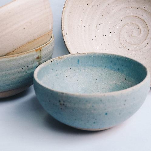 small dino bowl