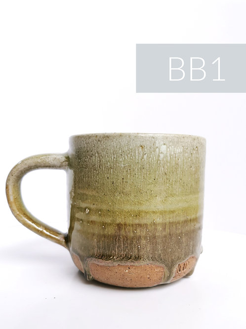 BB Mug (BB1)