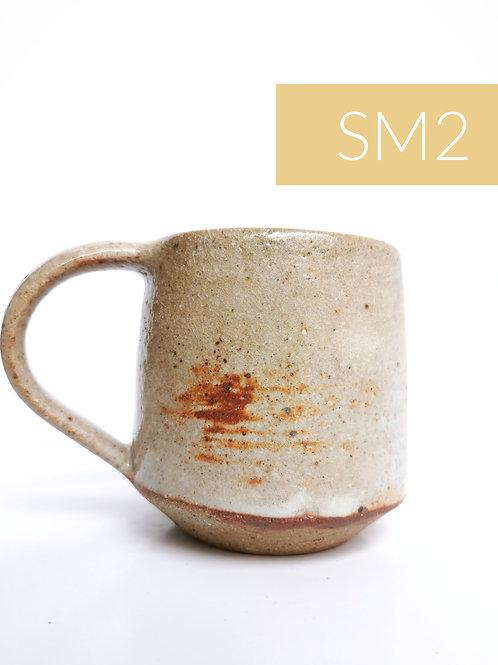 Sid Mug (SM2)