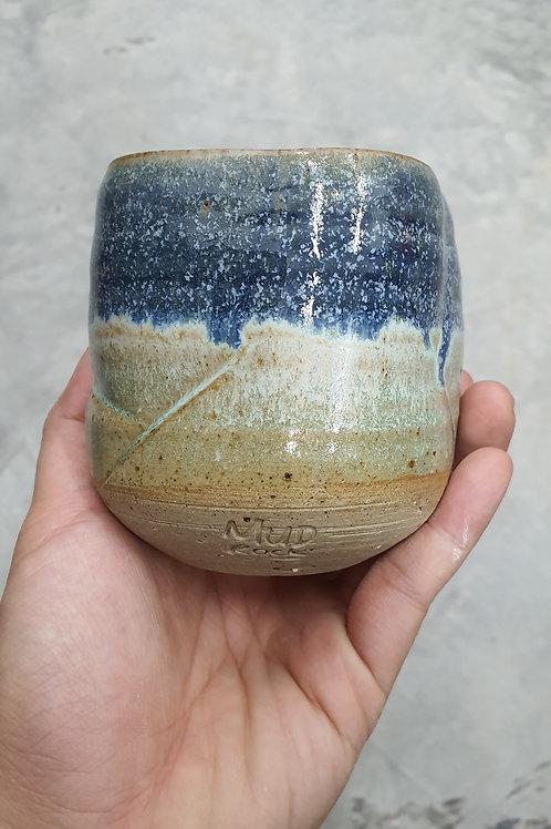 Delta dino cups