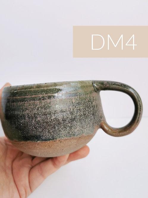 Dino Mug (DM4)