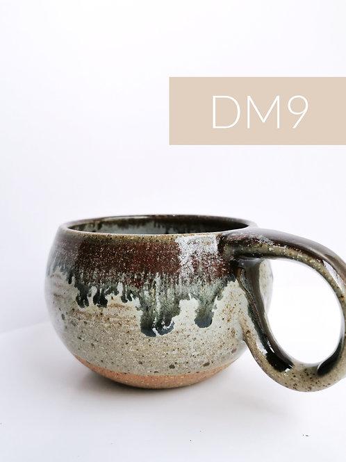 Dino Mug (DM9)
