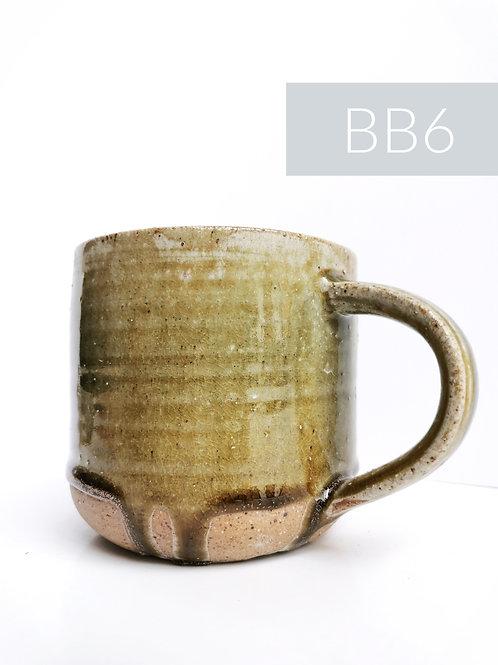 BB Mug (BB6)