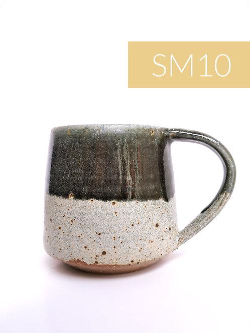 Sid Mug (SM10)