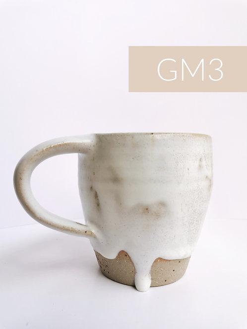 Gallant Mug (GM3)