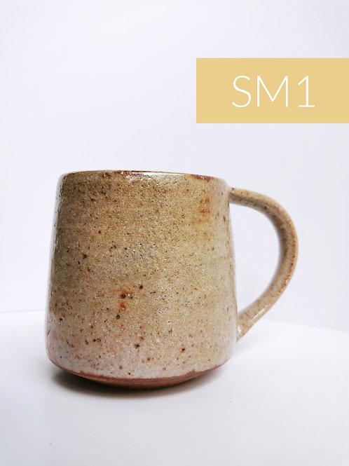 Sid Mug (SM1)