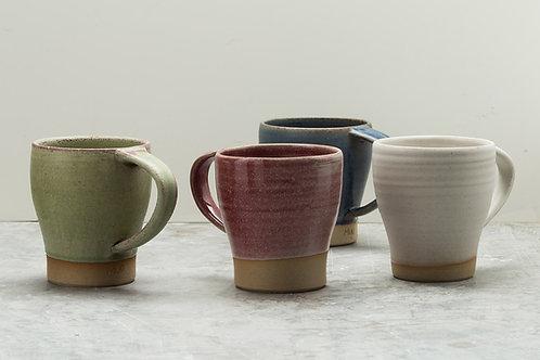 Galant mugs