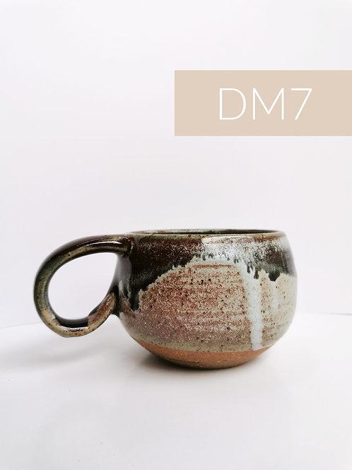 Dino Mug (DM7)
