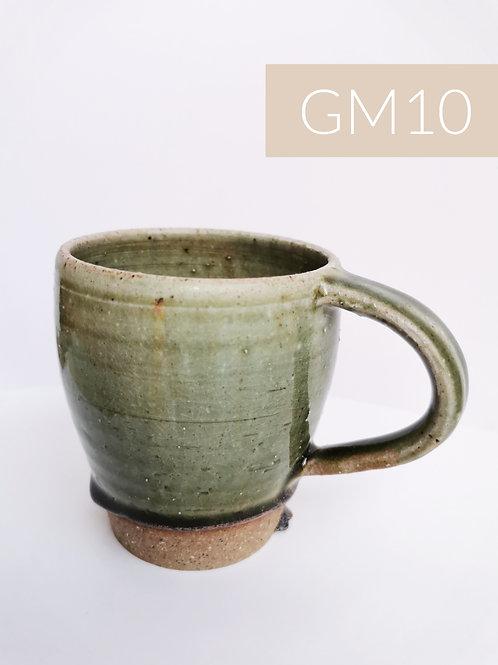 Gallant Mug (GM10)