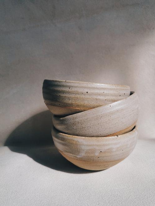 Dino Ramen bowl