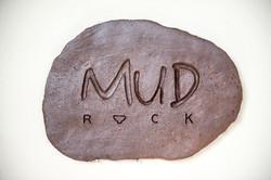 Mud Rock @ Towner Road