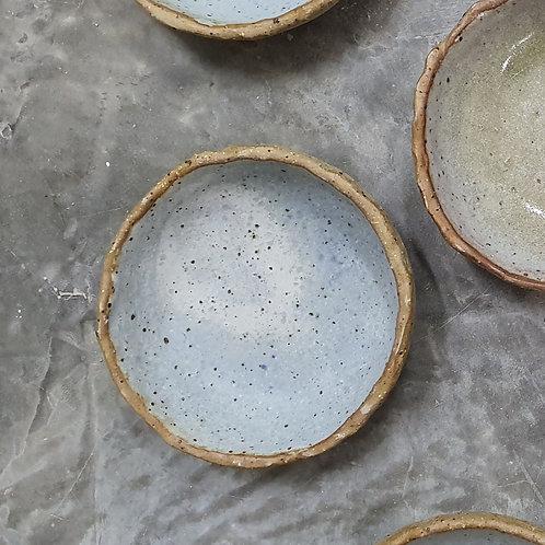 small coconut bowl 12cm