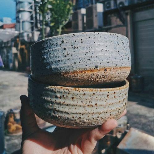 Nina bowls