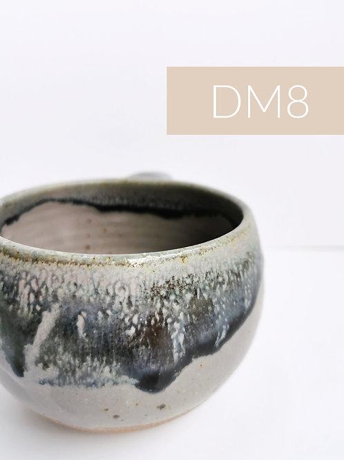 Dino Mug (DM8)