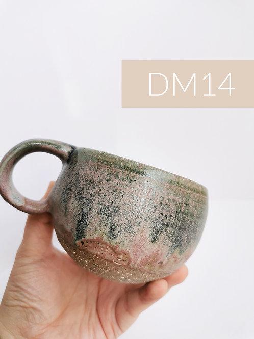 Dino Mug (DM14)