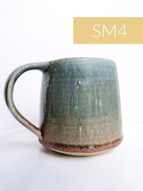 Sid Mug (SM4)