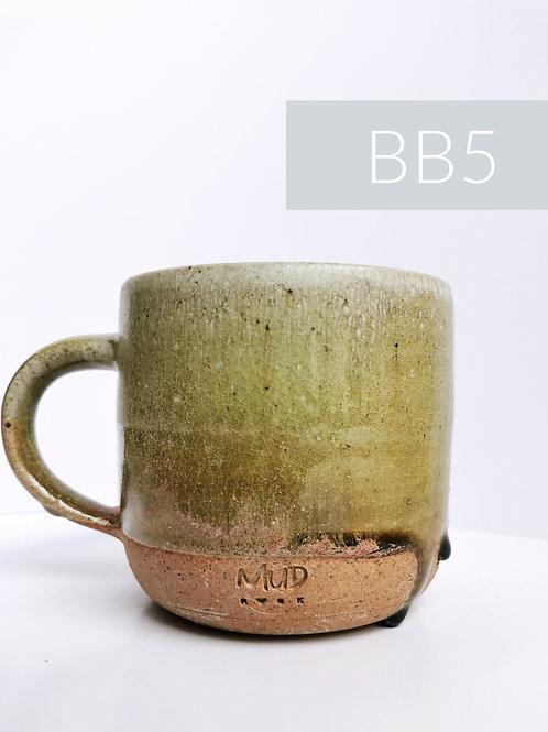 BB Mug (BB5)