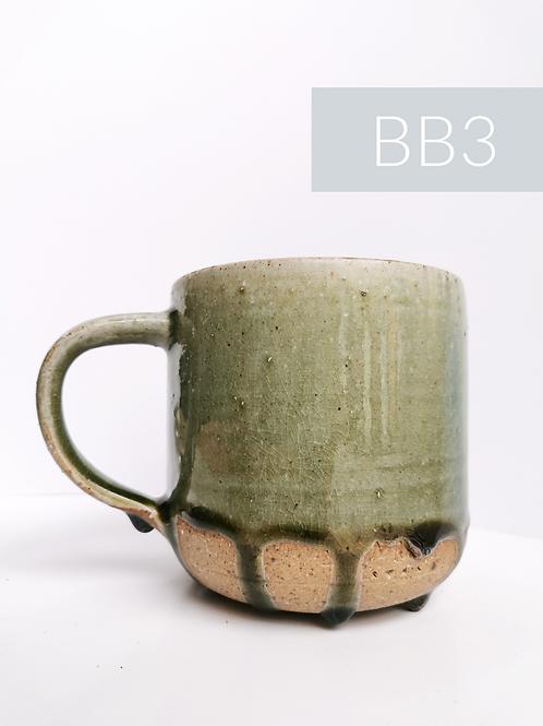 BB Mug (BB3)