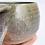 Thumbnail: Dino Mug (DM13)