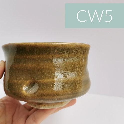 Chawan (CW5)