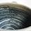 Thumbnail: Dino Mug (DM2)