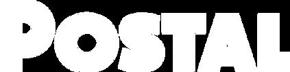 Postal Logo White.png