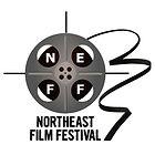 NEFF_logo.jpg