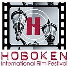 Hoboken-International-Film-Festival.jpg