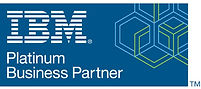 800px-IBM-Premier-Business-Partner.jpg
