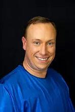 Kyle Kirkland