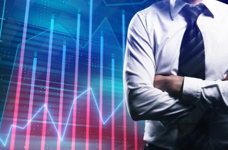 Finding a Forex Broker For Beginners
