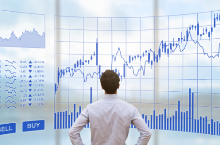 Why You Should Learn How To Become A Successful Trader
