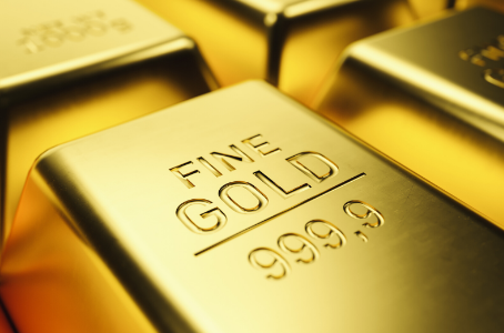 Understanding the Options in Gold Trading
